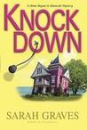 Knockdown (Home Repair Is Homicide, #14)