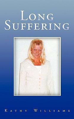 Long Suffering