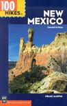 100 Hikes in New Mexico (100 Hikes in) 2nd Edition