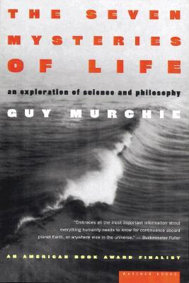 Guy Murchie