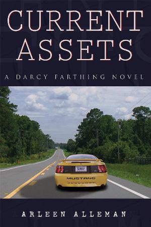 current-assets