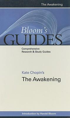 Bloom's Guides: The Awakening