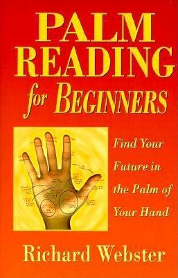 Richard for palm pdf webster beginners reading