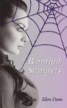 Beautiful Strangers