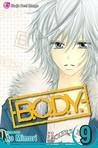 B.O.D.Y., Vol. 9 by A.O. Mimori