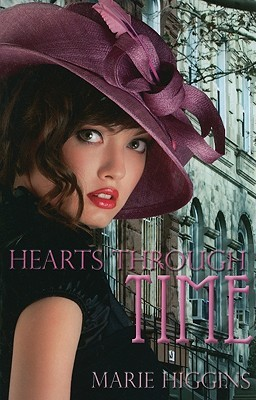 Hearts Through Time