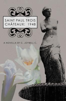 Saint Paul Trois Chateaux: 1948