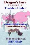 Trodden Under (Dragon's Fury)