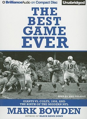 the-best-game-ever-giants-vs-colts-1958-and-the-birth-of-the-modern-nfl