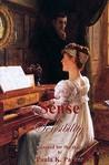 Jane Austen's Sense & Sensibility: The Stage Play
