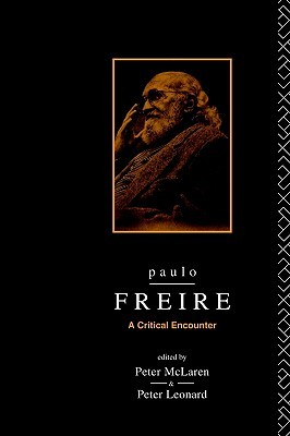 paulo-freire-a-critical-encounter