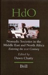 Nomadic Societies in the Middle East and North Africa: Entering the 21st Century