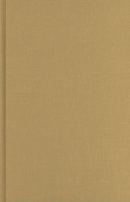 An Iranian in Nineteenth Century Europe: The Travel Diaries of Haj Sayyah, 1859-1877