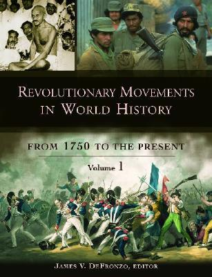 revolutionary-movements-in-world-history-3-volumes-from-1750-to-the-present