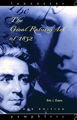 the-great-reform-act-of-1832