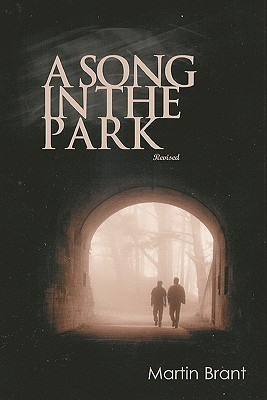 a-song-in-the-park-revised