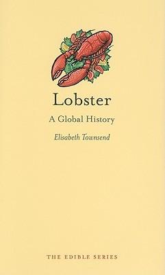 Lobster by Elisabeth Townsend