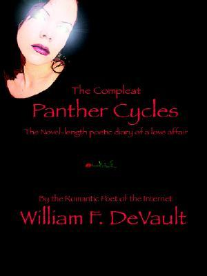The Compleat Panther Cycles