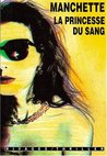 La Princesse Du Sang