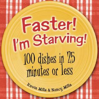 faster-i-m-starving-100-dishes-in-25-minutes-or-less