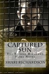 Captured Sun by Shari Richardson