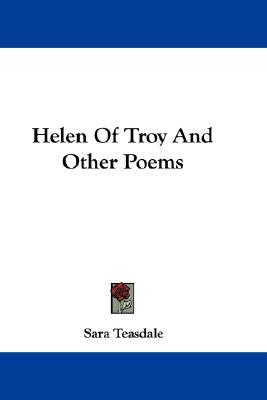 helen-of-troy-and-other-poems