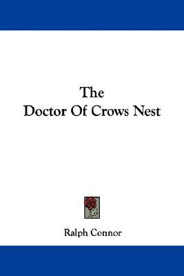The Doctor of Crows Nest