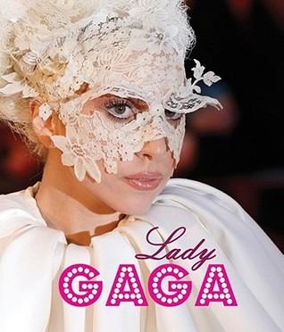 Lady Gaga by Sarah Parvis