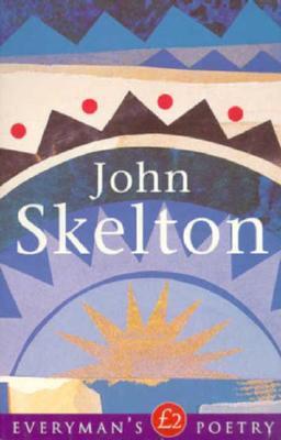 john-skelton