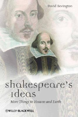 shakespeare-s-ideas-blackwell-great-minds