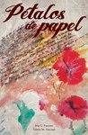 Pétalos de papel by Iria G. Parente