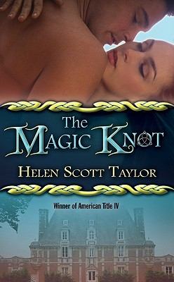 The Magic Knot(The Magic Knot 1)