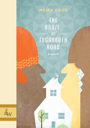 the-house-on-sugarbush-road