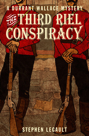 the-third-riel-conspiracy