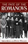 The Fate of the Romanovs