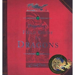 field-guide-to-dragons-dragonology