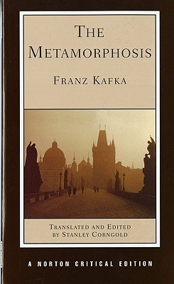 a literary analysis of metamorphosis Literary elements extended metaphor kafka uses the extended metaphor of the metamorphosis throughout the novel as a way to describe change this is seen in the literal metamorphosis of gregor, but also in the more figurative metamorphoses undergone by the samsa family, more specifically in grete.