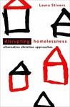 Disrupting Homele...