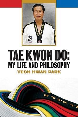 A history and philosophy of taekwon do