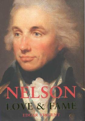 Nelson by Edgar Vincent