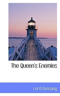 the-queen-s-enemies