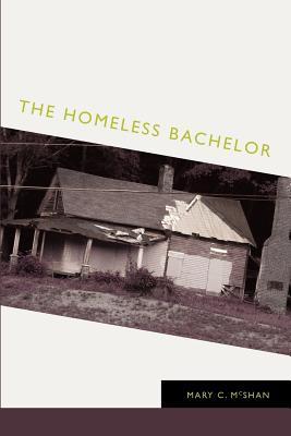 The Homeless Bachelor