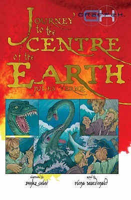 jules-verne-s-journey-to-the-centre-of-the-earth-graffex