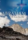 Abraham: The Traveling Man of Faith