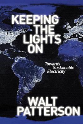 keeping-the-lights-on-towards-sustainable-electricity