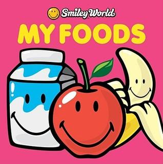 My Foods (SmileyWorld)