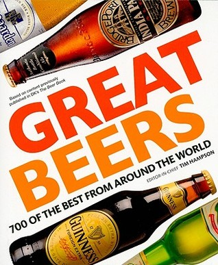great-beers-700-of-the-best-from-around-the-world