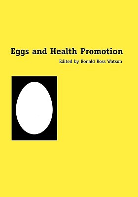 Eggs and Health Promotion
