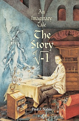 Image result for an imaginary tale