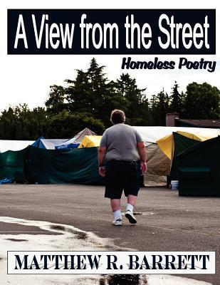 A View from the Street: Homeless Poetry